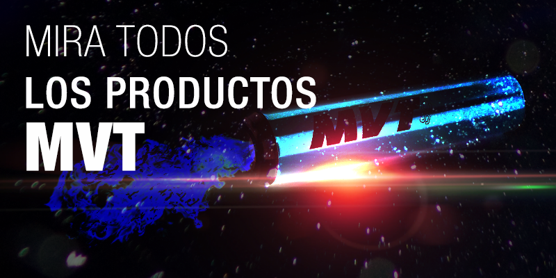 PRODUCTOS MVT