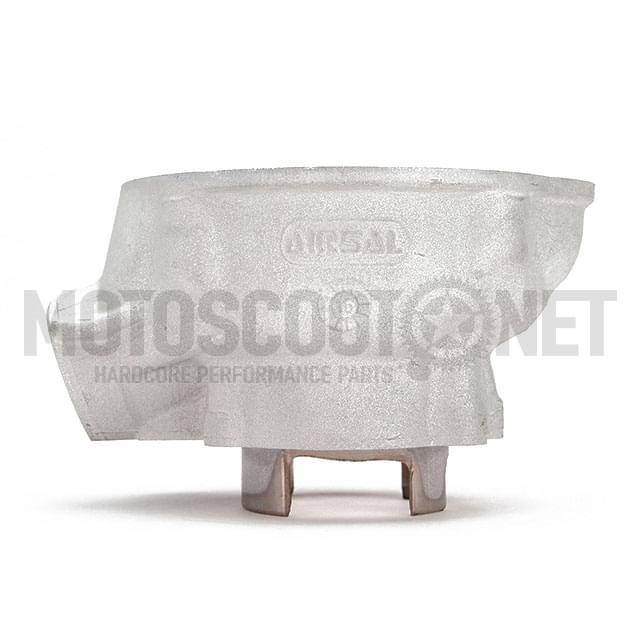 Cilindro Minarelli AM6 70cc Airsal Alu-Sport REF: 01131448