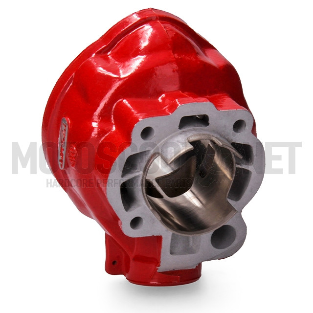 Cilindro Minarelli AM6 88,3cc Airsal Racing Xtreme C.45mm Sku:01137550 /0/1/01137550_01.jpg