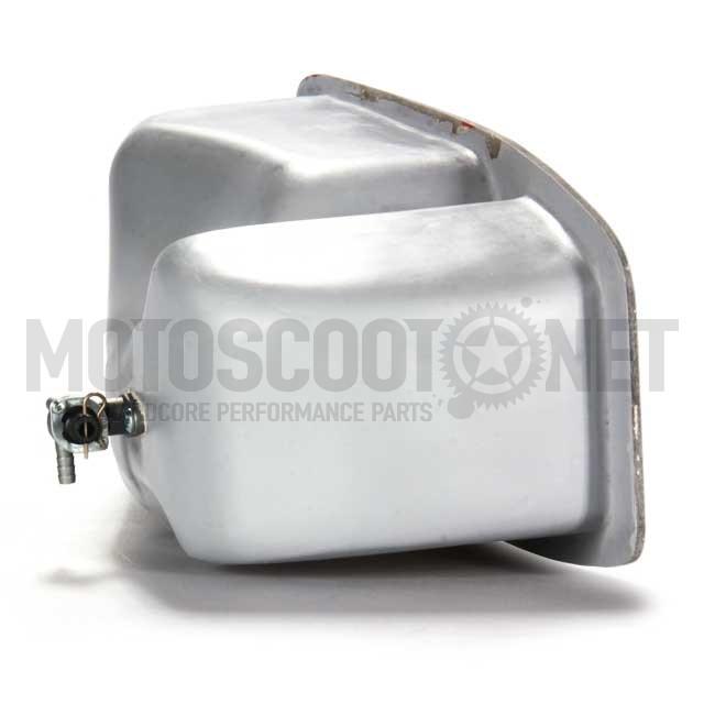 Depósito fibra con tapón rápido chasis Vespa PK PLC Corse Sku:036KTS /0/3/036kts_02.jpg