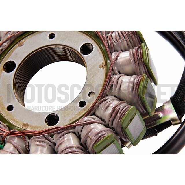 Estator de encendido, 18 polos, Honda SH, Dylan 125/150cc carburación Sku:04163090 /0/4/04163090_02.jpg