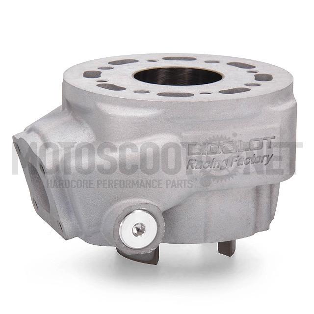 Cilindro Derbi euro 3 50cc Bidalot RF50WR VHM CNC C.39,7 Biela 85mm ref: 11001588
