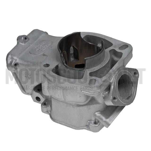 Cilindro Aprilia RS 125 Rotax 122/123 Polini Sku:146.0800 /1/4/146.0800_02.jpg