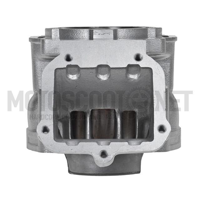 Cilindro Aprilia RS 125 Rotax 122/123 Polini Sku:146.0800 /1/4/146.0800_03.jpg