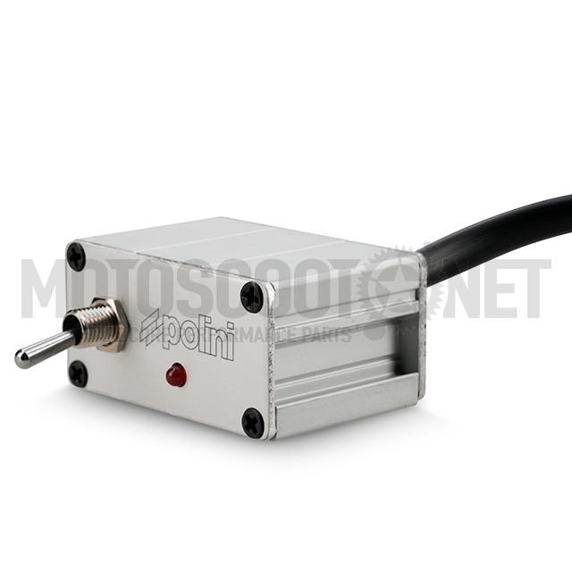Centralita control de tracción Yamaha T-Max 530/560 Polini ref: 171.0400