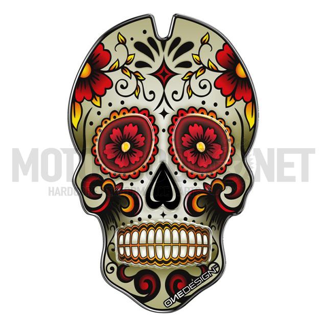 Protector depósito Skull Puig Sku:A-3673 /3/6/3673r_01_1.png