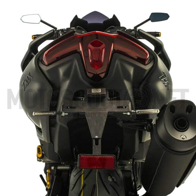 Portamatricula regulable Yamaha T-Max 560 2020 Puig Sku:3874N /3/8/3874n_01.jpg