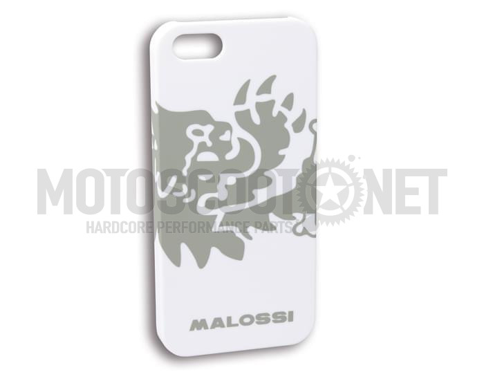 """Cover I-Phone 4-4S Malossi """"LEÓN"""" - elige color Sku:A-MCOVERIP4 /4/2/4216001.w0_1.jpg"""