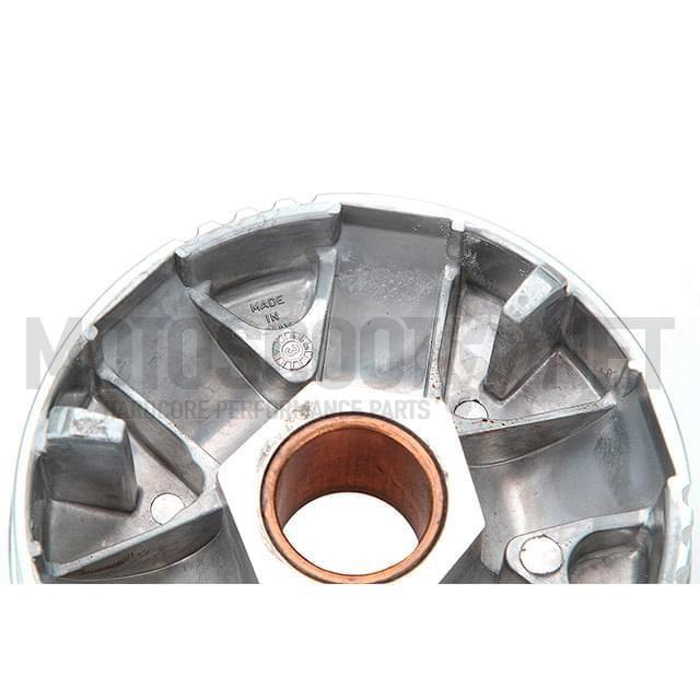 Variador Malossi Multivar MHR Furia Rossa Aluminio Yamaha Minarelli Sku:5115823 /5/1/5115823_01.jpg