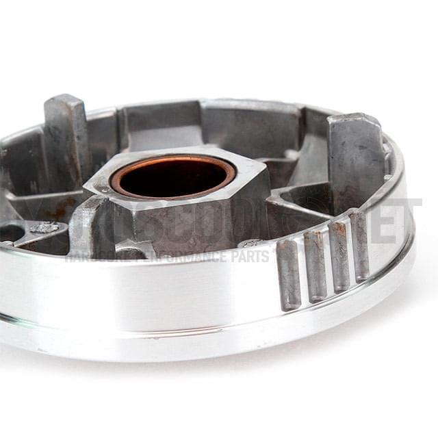 Variador Malossi Multivar MHR Furia Rossa Aluminio Yamaha Minarelli Sku:5115823 /5/1/5115823_02.jpg