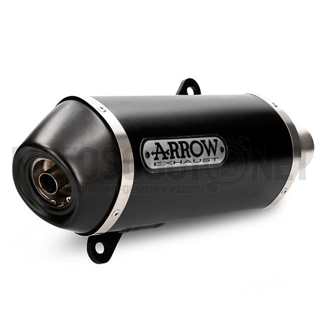 ARROW Honda SHi 125/150