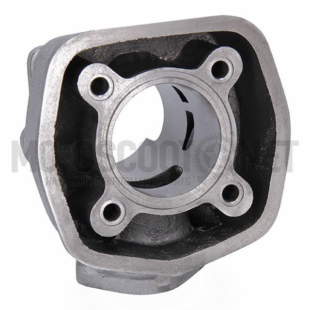 Cilindro Derbi euro 3 70cc Metrakit hierro ref: 800D2534