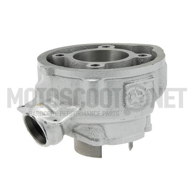 Maxi Kit Minarelli Hierro AM6 85cc Top Performances  Sku:9921450 /9/9/9921450_02.jpg