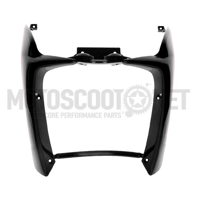 Negro Repuesto Asiento Yamaha Jog R Jog RR//MBK Mach G