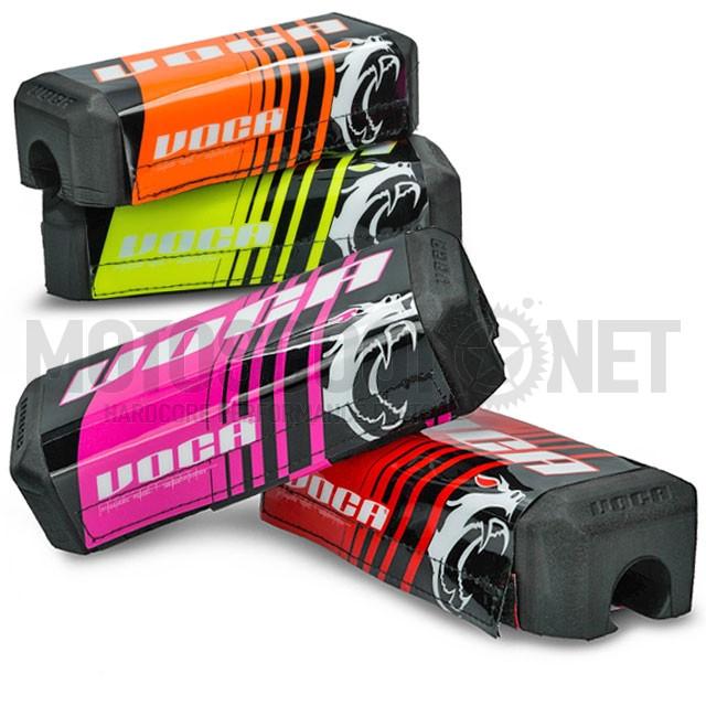 Protector de manillar VOCA FF28 Fast Forward ref: A-VCR-SD840