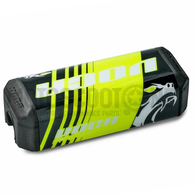 Protector de manillar VOCA FF28 Fast Forward ref: VCR-SD840/YE