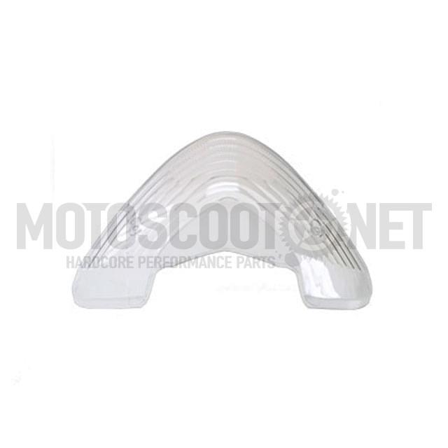 Tulipa de la luz trasera  Yamaha Jog / MBK Mach G - transparente Sku:206253 /a/2/a206253.jpg