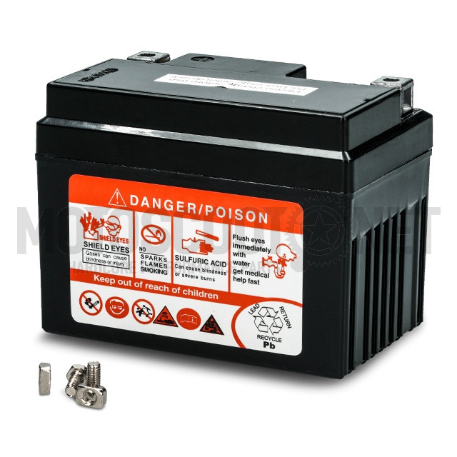 Bateria YTX4L-BS Sellada Allpro Sku:AP50BT10.001 /a/p/ap50bt10.001_03.jpg