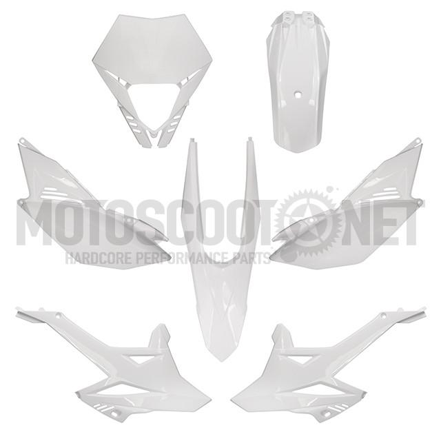 Carenados Beta RR 50 >12 8 piezas inyeción AllPro Sku:A-AP55BP10.990.INY /a/p/ap55bp10.990.iwh_1.jpg
