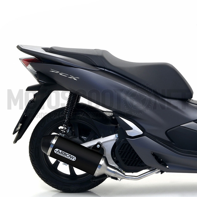 Arrow PCX 53529ANN