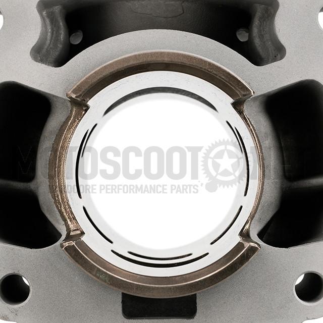 Cilindro kit Aprilia 125 RS / RX / MX / SX / AF1 Italkit d=54 mm Sku:CK.01.125.G /c/k/ck.01.125.g_12.jpg