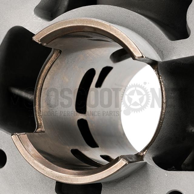 Cilindro kit Aprilia 125 RS / RX / MX / SX / AF1 Italkit d=54 mm Sku:CK.01.125.G /c/k/ck.01.125.g_14.jpg