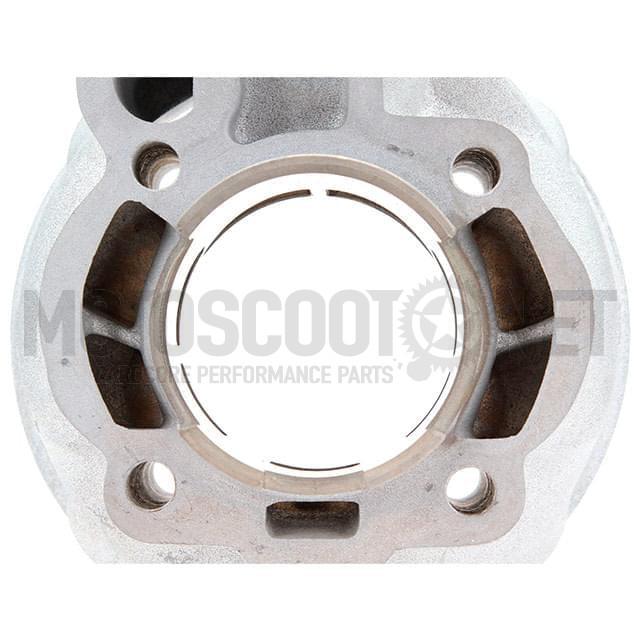 Cilindro Minarelli AM6 78cc Barikit Sku:EQ-921-S /e/q/eq-921-s_04.jpg