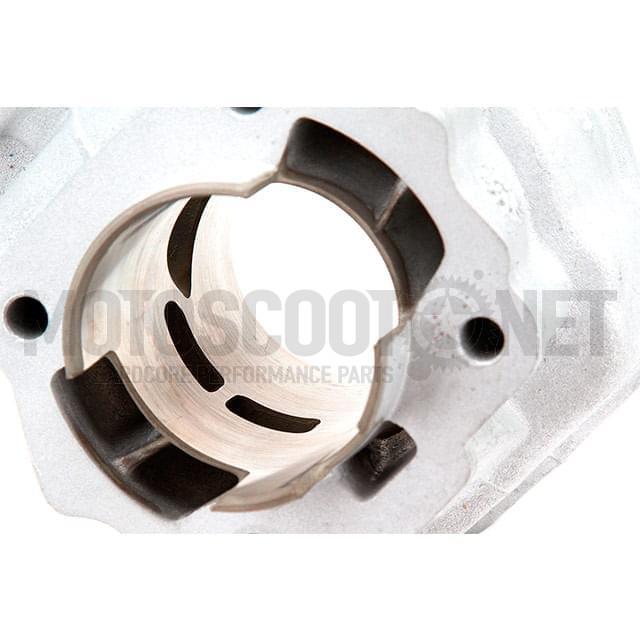 Cilindro Derbi Euro 2 78cc Barikit Sku:EQ-997-S /e/q/eq-997-s_04.jpg