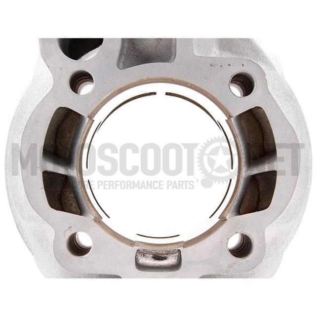 Cilindro Minarelli AM6 77cc Barikit Sku:EQ-998-S /e/q/eq-998-s_03.jpg