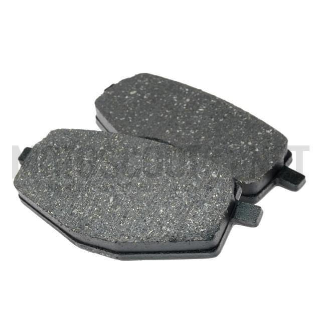 Pastillas de freno Galfer Semi-Metal, Yamaha dt 125 R, XT 600 Sku:FD079G1054 /f/d/fd079g1054_1.jpg