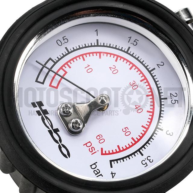 Manometro de presión HEBO RC Team, max 4KG Sku:HH8311 /h/h/hh8311_1.jpg