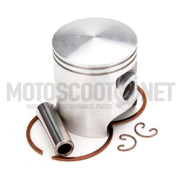 Cilindro Minarelli AM6 Iron Max 75cc MVT  Sku:IM10 /i/m/im10_02.jpg