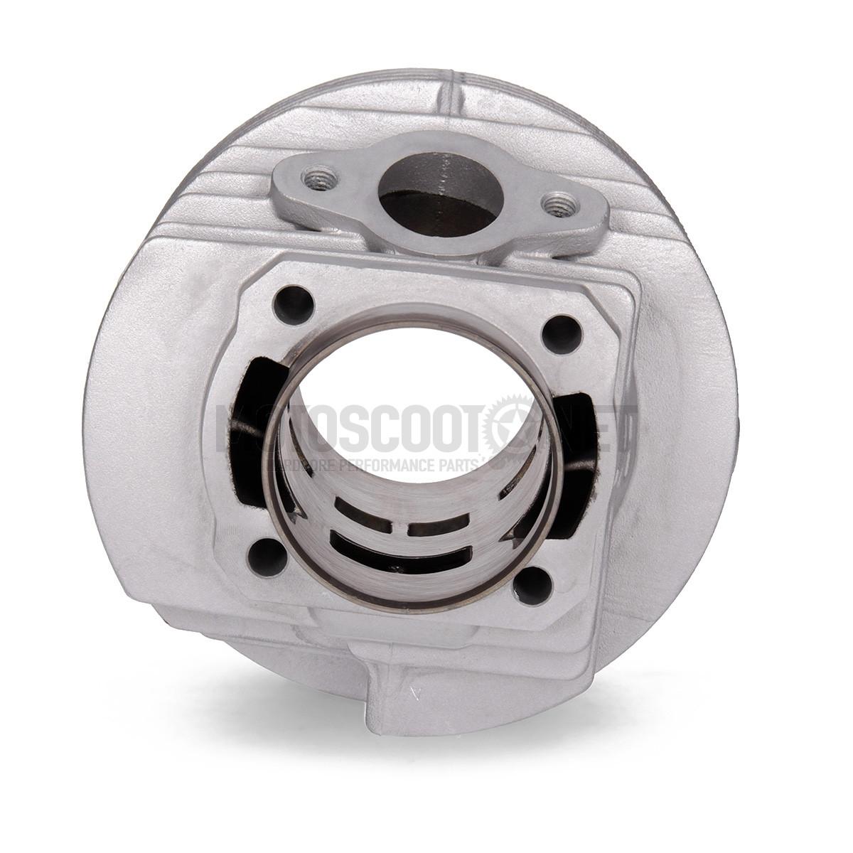 Cilindro Vespa Primavera 125cc a 130cc DR Racing Aluminio Sku:KT00135 /k/t/kt00135.jpg
