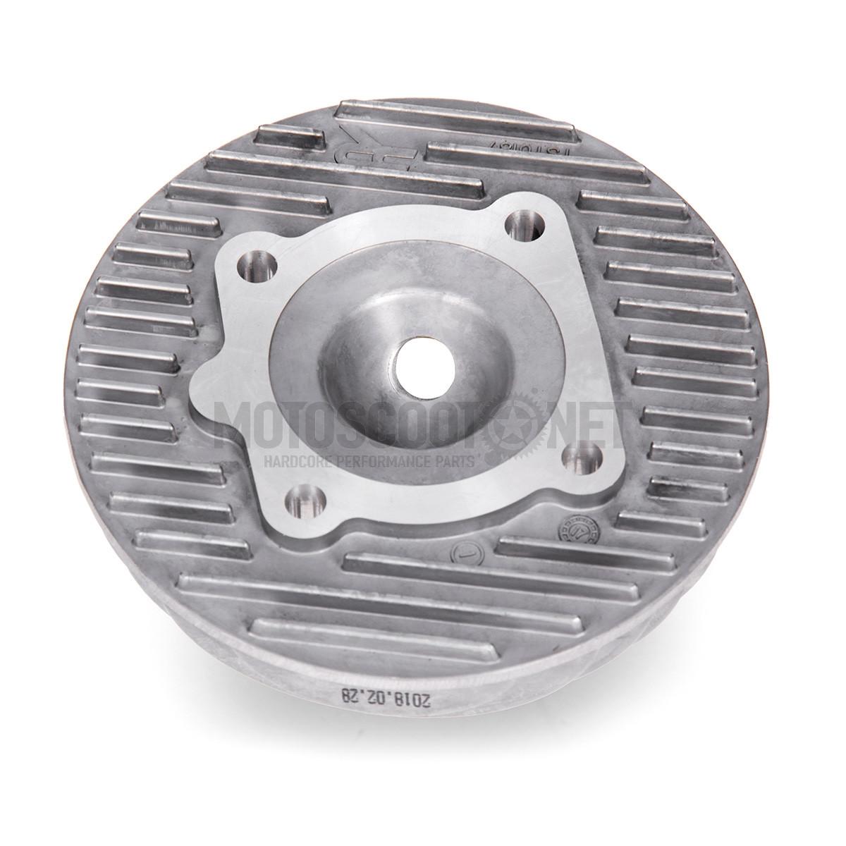 Cilindro Vespa Primavera 125cc a 130cc DR Racing Aluminio Sku:KT00135 /k/t/kt00135_05.jpg
