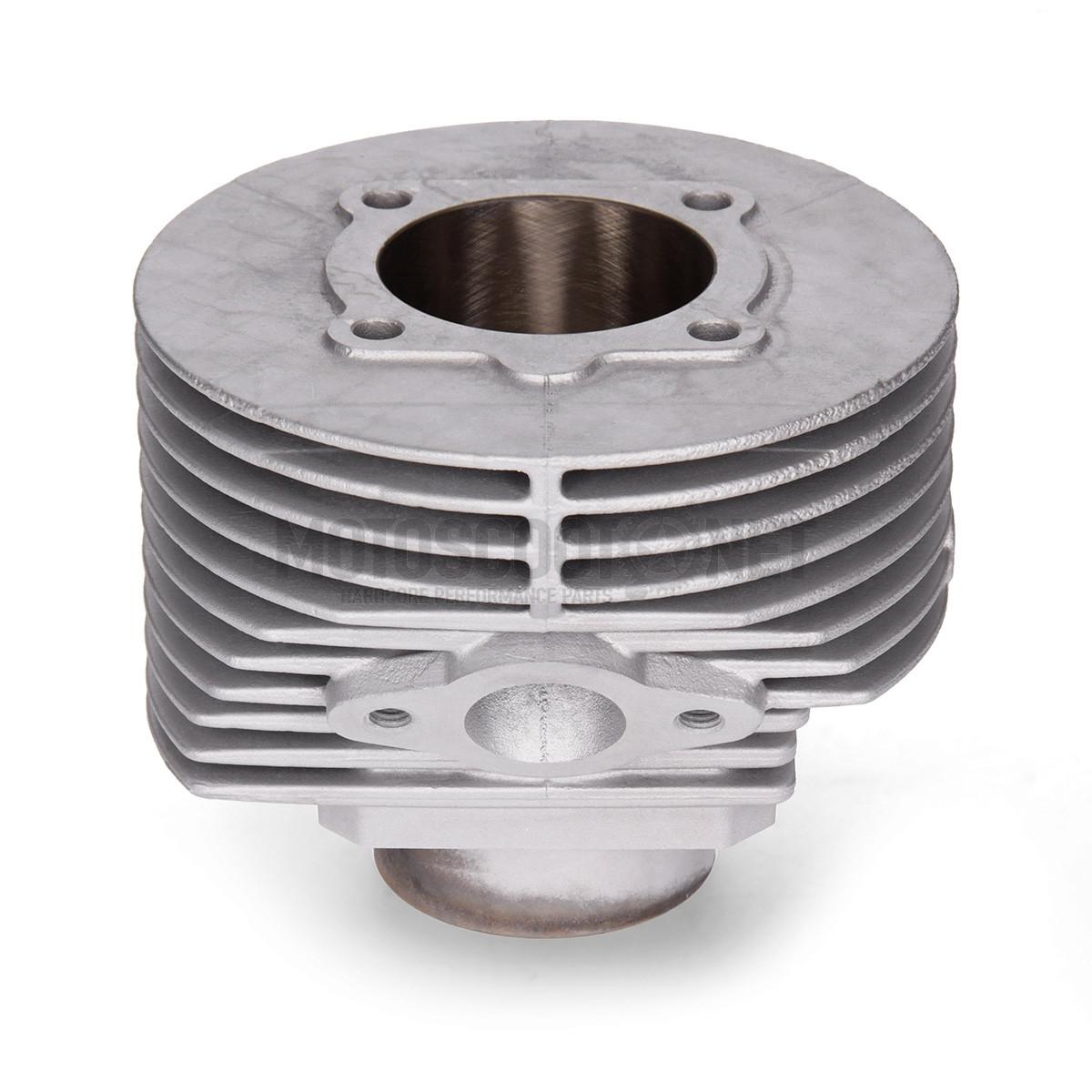 Cilindro Vespa Primavera 125cc a 130cc DR Racing Aluminio Sku:KT00135 /k/t/kt00135_06.jpg
