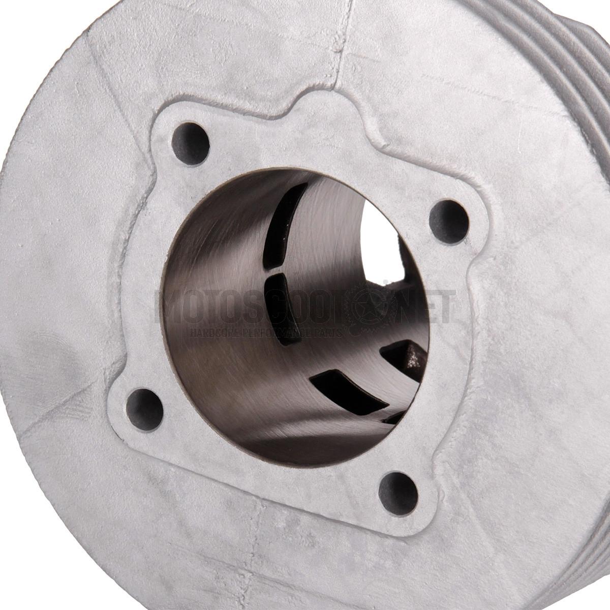 Cilindro Vespa Primavera 125cc a 130cc DR Racing Aluminio Sku:KT00135 /k/t/kt00135_09.jpg