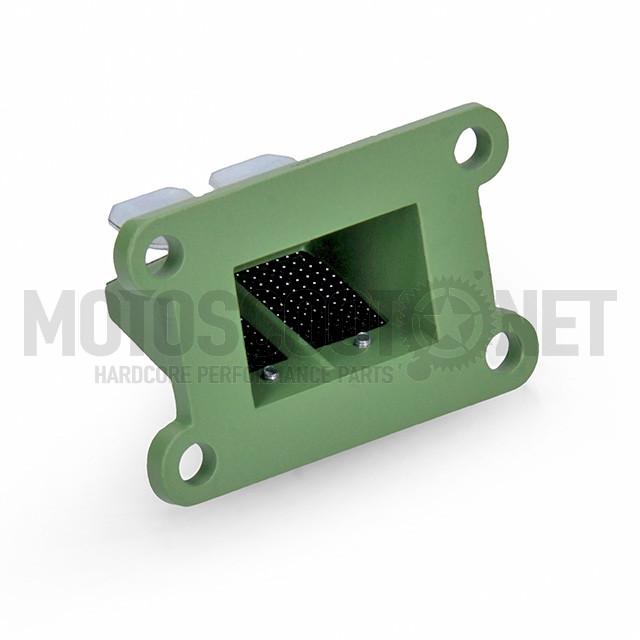 Caja de laminas de carbono Minarelli AM6 - Barikit Racing Sku:LA-810-C /l/a/la-810-c_01.jpg