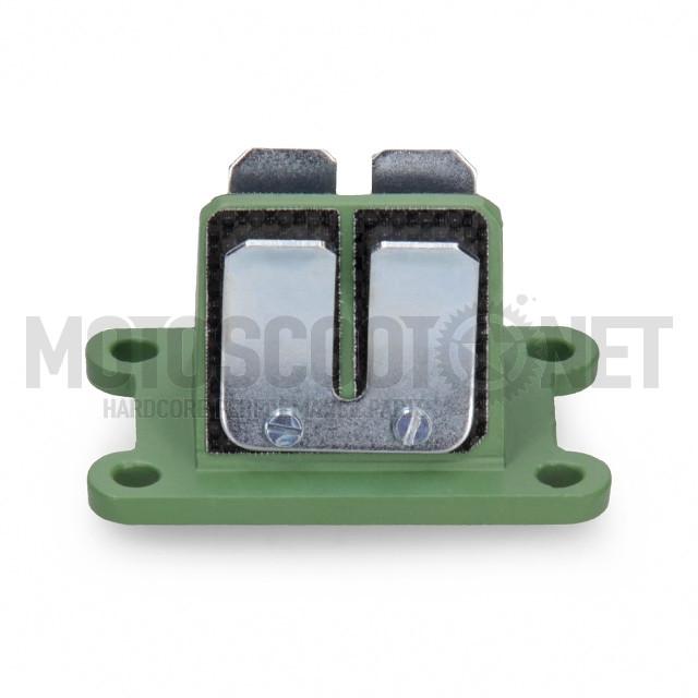 Caja de laminas de carbono Minarelli AM6 - Barikit Racing Sku:LA-810-C /l/a/la-810-c_02.jpg