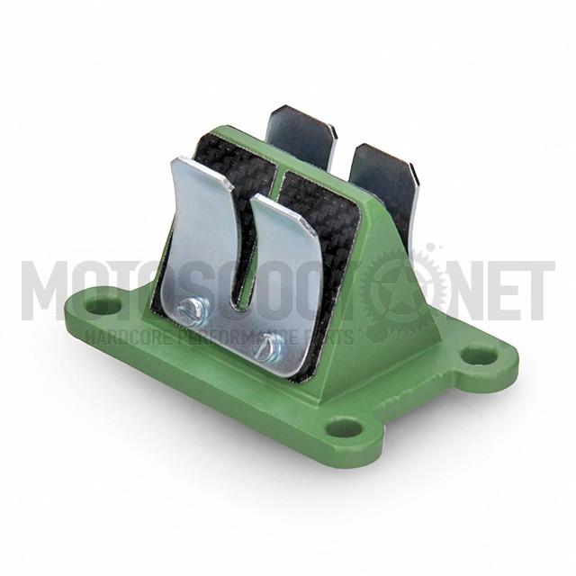 Caja de laminas de carbono Minarelli AM6 - Barikit Racing Sku:LA-810-C /l/a/la-810-c_03.jpg