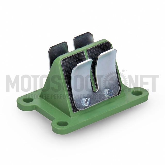 Caja de laminas de carbono Minarelli AM6 - Barikit Racing Sku:LA-810-C /l/a/la-810-c_04.jpg
