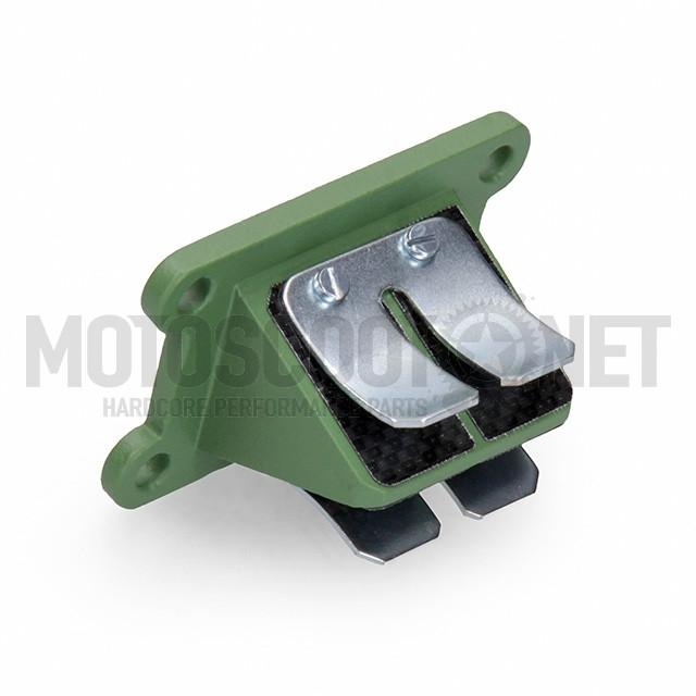 Caja de laminas de carbono Minarelli AM6 - Barikit Racing Sku:LA-810-C /l/a/la-810-c_05.jpg