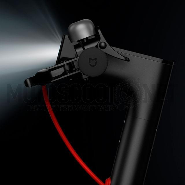 Patinete Xiaomi Mija M365