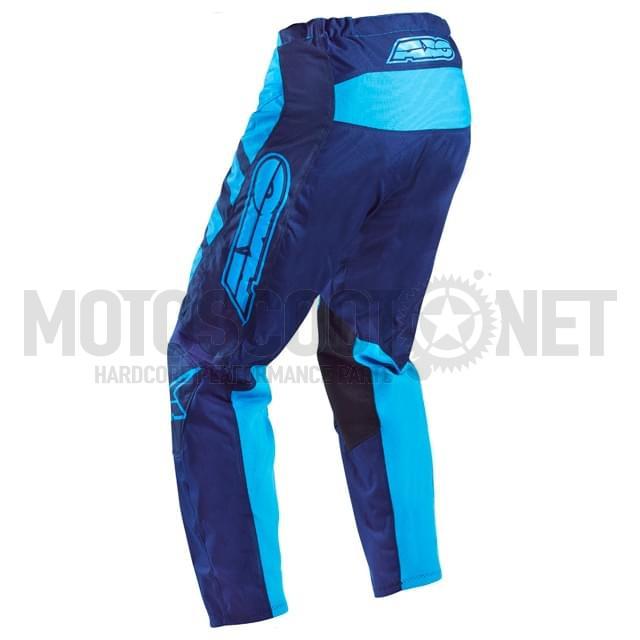 Pantalones de Cross infantil AXO SR Sku:A-AXO-MX3T0059 /m/x/mx3t0059_01_7.jpg
