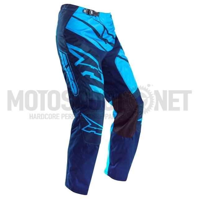 Pantalones de Cross infantil AXO SR Sku:A-AXO-MX3T0059 /m/x/mx3t0059_7.jpg