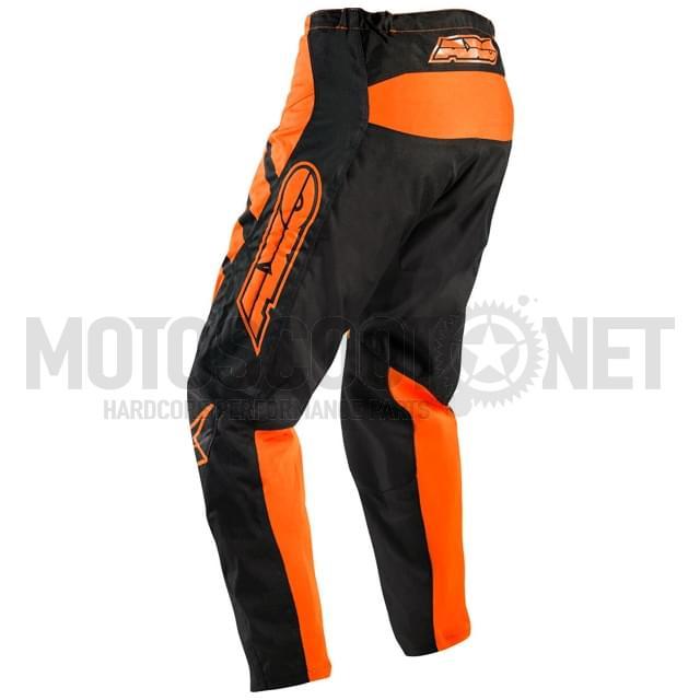 Pantalones de Cross infantil AXO SR Sku:A-AXO-MX3T0059 /m/x/mx3t0059_ob_01_7.jpg