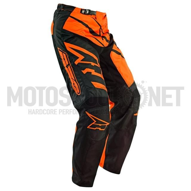 Pantalones de Cross infantil AXO SR Sku:A-AXO-MX3T0059 /m/x/mx3t0059_ob_7.jpg