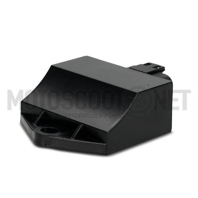 CDI deslimitado VOCA Unlimited Peugeot Speedfight 4 50 4T euro 4 ref: VCR-RD10175.E4