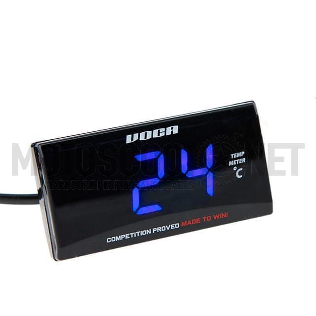 Marcador temperatura Voca Racing Sku:A-VCR-RD11TEMP /v/c/vcr-rd11tempbl_06_1.jpg