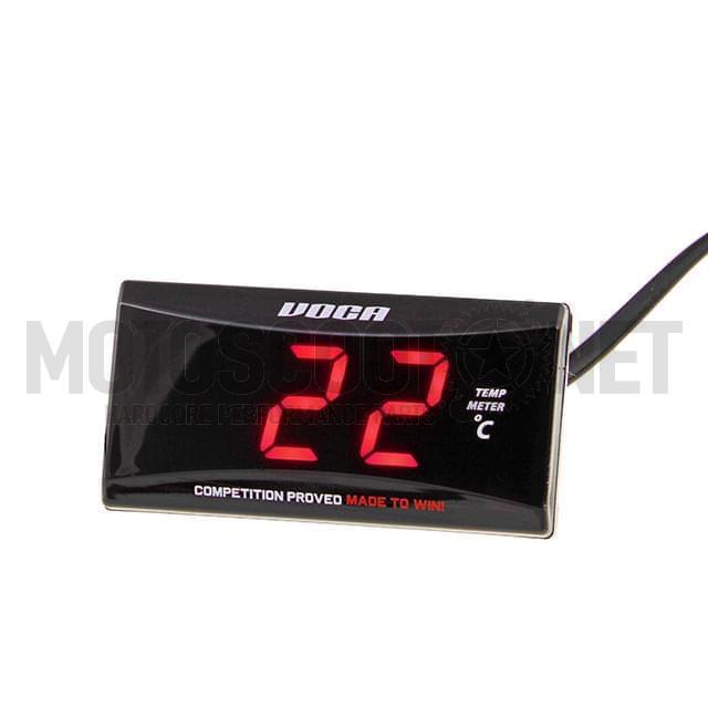 Marcador temperatura Voca Racing Sku:A-VCR-RD11TEMP /v/c/vcr-rd11tempre_04_1.jpg