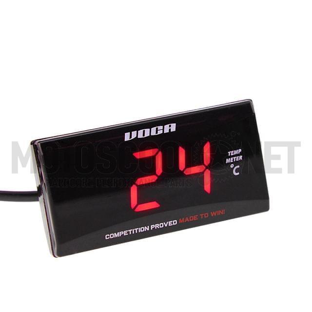 Marcador temperatura Voca Racing Sku:A-VCR-RD11TEMP /v/c/vcr-rd11tempre_05_1.jpg